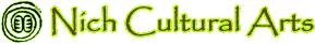 Nich Cultural Arts