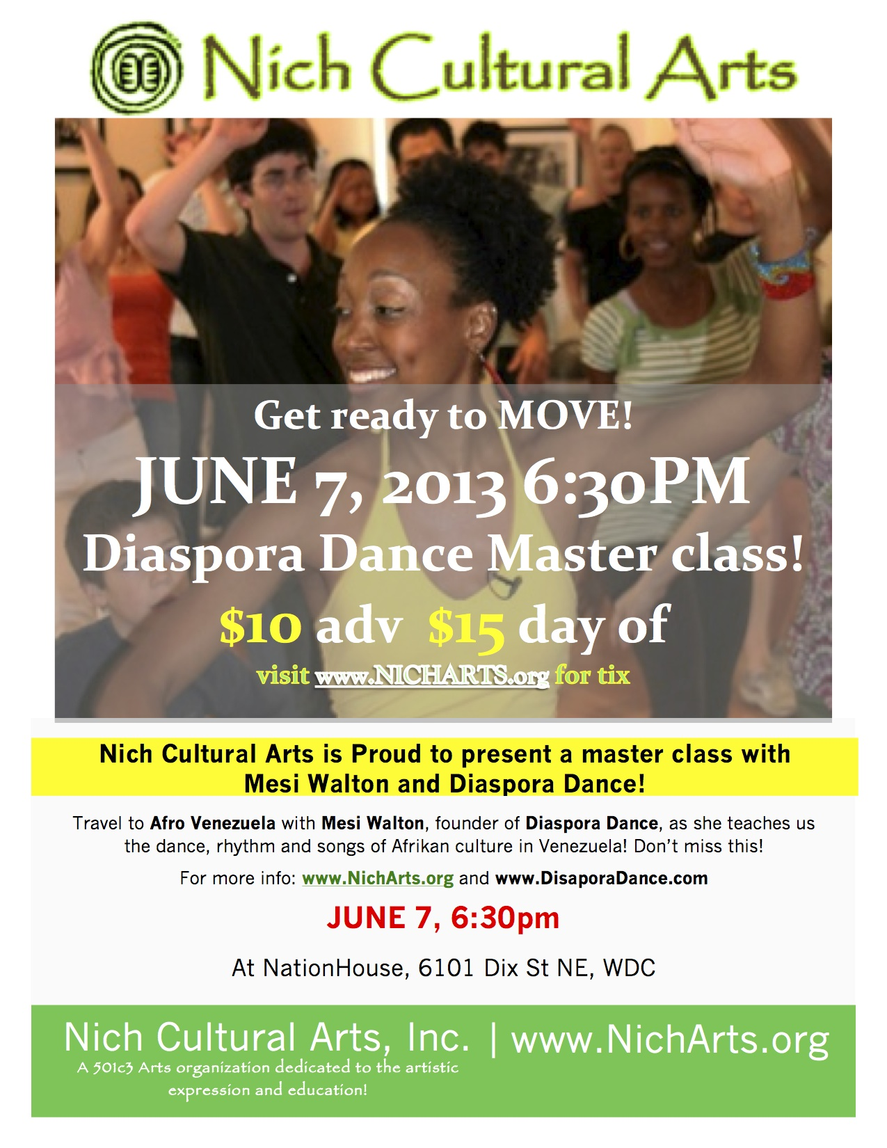 Nich Diaspora Dance flyer color1 copy